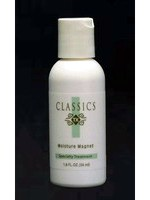 Classics TX - Specialty Treatment - Moisture Magnet