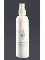 Classics TX - Specialty Treatment - Rosewater Moisture Mist
