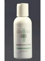 Classics TX - Specialty Treatment - Seaweed Blemish Control
